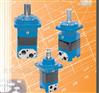 M+SHYDRAULIC MVW800閥瓣液壓馬達