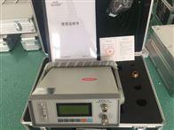 江苏SF6微水测量仪|资质办理
