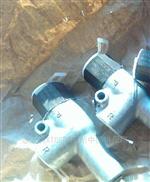 现货畅销MVX63C系列HAWE安全阀