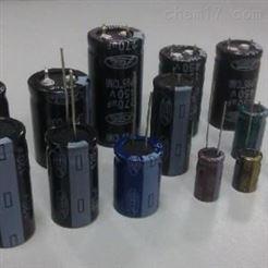 LTEC电力电容器
