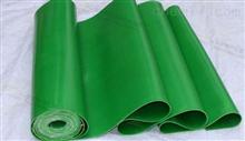6mm绿色绝缘毯013818304482