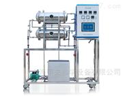 JY-CR-I传热实验装置