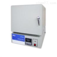 HSY-5082粗酚灼烧残渣试验器