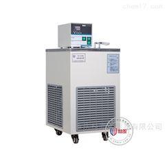 KYX-1006低温恒温槽