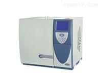 GC-2000煤气中CO2气体色谱仪