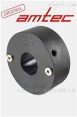 Amtec液压螺母K-7.103