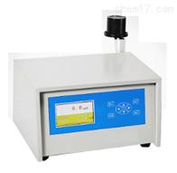 HSY-508S铁含量分析仪