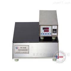 KYX-30S电热恒温加热板