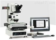 工业测量显微镜