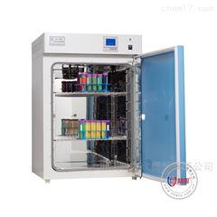 KYXD-9082电热恒温培养箱