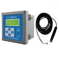 TW-6536溶解氧分析仪(常量)