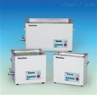 WUC-D06H/WUC-D10H/WUC-D22原装进口超声波清洗机价格大韩代理
