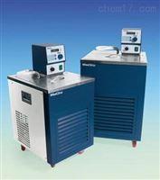 WCL-P6 WCL-P8 WCL-P12原装进口冷却循环水现货特价韩国大韩