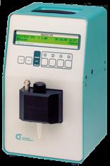 润滑脂低温流动性测试仪