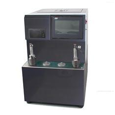 GC-3145D全自动苯结晶点测定仪价格