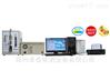 河南郑州电弧红外碳硫分析仪