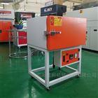 JB-KX-X112202特價小型鼓風高溫烘箱 精密恒溫試驗箱