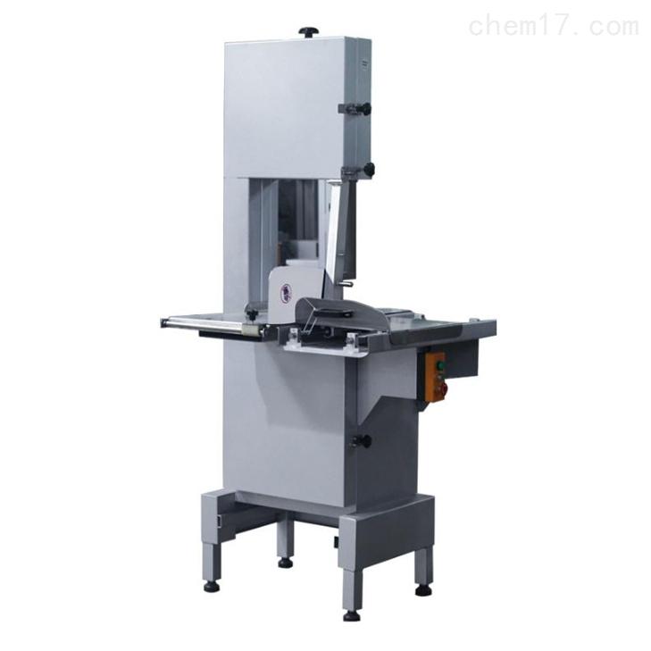 SYJ-D8000金刚石带锯切割机