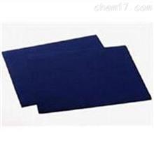 6mm蓝色绝缘胶垫013818304482