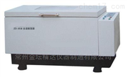 ZD-85B(A)微电脑大容量(光照)全温恒温摇床