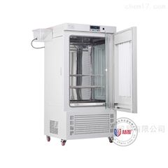 KYXQ-150人工气候培养箱