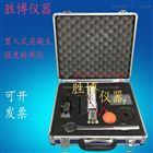 贯入式强度检测仪/试验仪