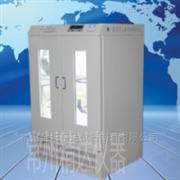 TS-2112GZ大容量双层全温光照恒温培养摇床
