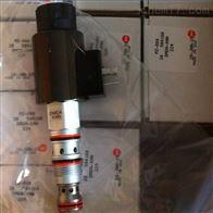 DNBD美国SUN电磁控制换向阀