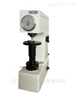 SR-150DT电动型洛氏硬度计