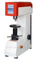 XSRTS-150A触摸屏数显金属塑料洛氏硬度计