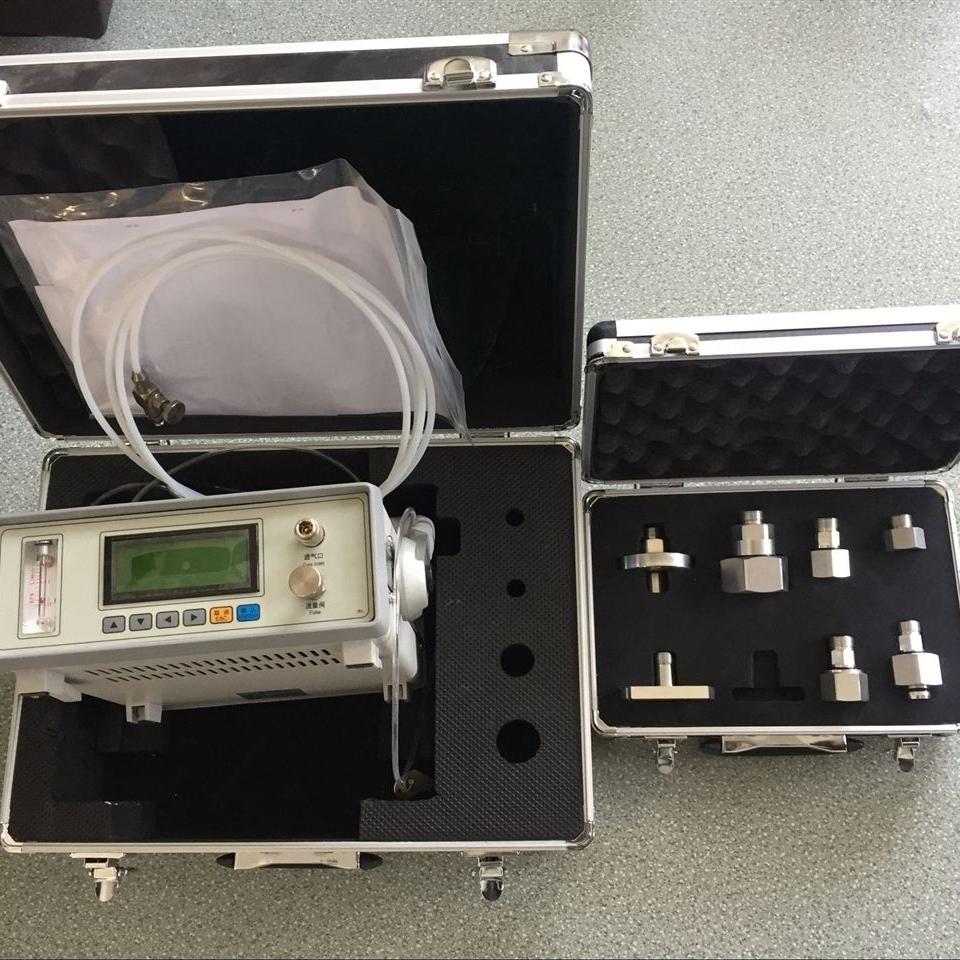 供应SF6微水测量仪|三级电力承试设备