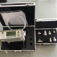 三级承试SF6微水测量仪厂家|报价