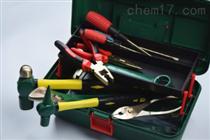 SUTE加油站用防爆组合工具 北京特价供应