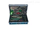SUTE油运维护专用防爆组合工具