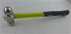 SUTE防磁奶头锤 北京特价供应