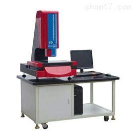 业纳工业测量仪器