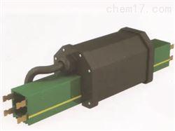 HFP96系列导管式滑触线