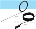 日本Magnescale磁尺SL331-800,位移传感器