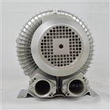 20KW污水曝气增压旋涡气泵
