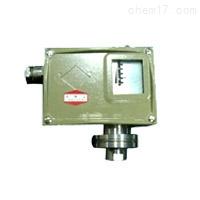 上海远东仪表厂D511/7D压力控制器0810111