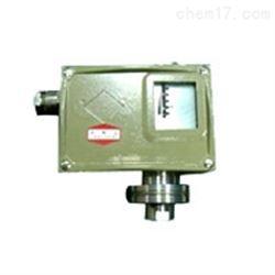 D511/7D上海远东仪表厂D511/7D压力控制器0810111