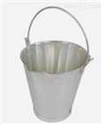 SUTE铝桶 银川特价供应