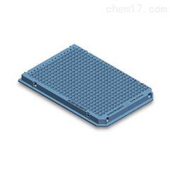 B70515L荷兰BIOplastics B70515L EU薄壁384孔板