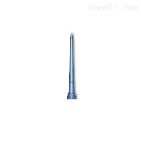 荷兰BIOplastics B71029 10微升长吸头