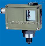 D511/7DK上海远东仪表厂D511/7DK压力控制器0810413