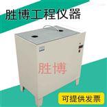 电工套管电气性能试验机