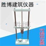 塑料管冲击试验机