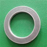 盐山碳钢金属密封垫片石墨垫片