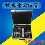 贯入式砂浆强度检测仪/试验装置