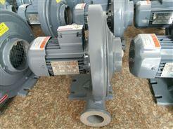 透浦式高效率鼓风机/国产高性能气泵
